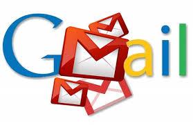 Gmail Offline?